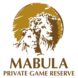 "Mabula Timeshare in Mabula Private Game Reserve offers the ""Big 5"""